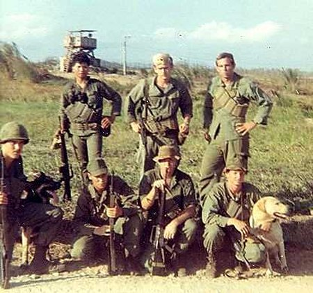 Camp Radcliff An Khe Vietnam http://www.combattrackerteam.org/photo21F%20test.htm